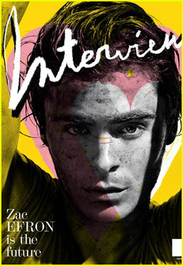 zac-efron-interview-magazine-april-2009