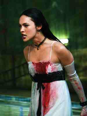 jennifers_body_megan_fox_bloody